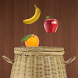 Fruits Collect by Abdullah Interactive