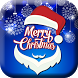 New Year Greeting Cards by Best Pics Editor & Photo Montage