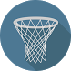 Basketball Score Counter Timer by JZ Apps