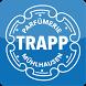 Parfümerie Trapp by Jocoon GmbH