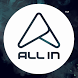 All In Movement by All In
