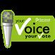 Vote in Sandwell by Vote in Sandwell