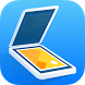 Portable Scanner Photo Scanner by Best Photo Apps
