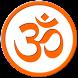 Mantra Aarti Bhajan Chalisa by Blaze Stars