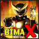 Tips For Bima-X Satria Garuda Superhero by Mobile Game Guide Studio