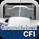 FAA CFI Flight Instructor Prep by Dauntless Aviation