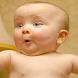 Risas de Bebes graciosas by GanoConApps...