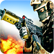 Frontline Commando Mission 3D by Pocket Club
