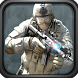 Sniper Shooter : Kill Shot by Gamebook Studios