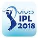 IPL 2018,Schedule,Team,News,Live Score by Hiren Chhatrodiya
