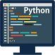 Learn To Code (PYTHON) by Japan Gor
