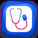 MediClick by CRIZZ | Agencia Digital de Negocios