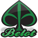 Belot by MIddle Hut