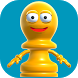 Awesome Chess by MobileFusion Apps Ltd