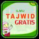 Belajar Ilmu Tajwid Al-Quran by MojoApps Studio