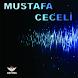 Mustafa Ceceli by vayves