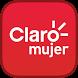Claro Mujer by Opratel Aplicaciones