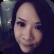 Clary Koh Properties by Technopreneur's Resource Centre Pte Ltd