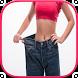 ريجيم انقاص الوزن السريع 2016 by RanaApps