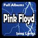 Pink Floyd Full Album Lyrics by rocku