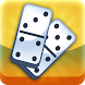 Domino World by Schell Games