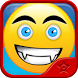 Talking Smiley Speaker Free by MEB APP Inc.