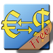 Currency Converter FREE by SER, OOO