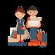 Eenadu Bazaar by Janatha Online Services