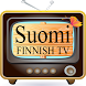 Finnish TV - Suomi TV by United TV Network