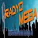 Mega Radyo by Teknolojini
