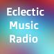 Eclectic Music Radio by MusicRadioApp