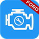 FordSys Scan Free (OBD2 & ELM327) by OBD High Tech