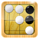 Classic Reversi by LiveWallpaper LW