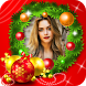 Christmas Photo Frames 2018 by Galaxy Launcher