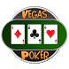 Vegas Poker - Texas Holdem by DKL Games