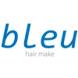 美容室・ヘアサロン bleu (ブルー) 公式アプリ by CYND Co.,Ltd.