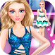 Fashion Star - Model Salon by Beauty Inc