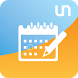UNite Events by United Nations