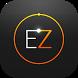 Every Zone by SportZone