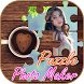 Puzzle Photo Maker by App Trending