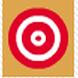 Carnival Shooting Gallery by Blog Net Web Ltd