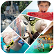 picGrid : Collage Maker by AppBeauty