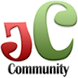 Javac Reader - Java Community by desenvolvedores