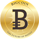 Bigcoin Wallet
