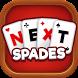 Next Spades, Card Game