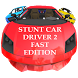Stunt Car Driver 2 Fast by Open-World-Gaming