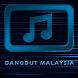 Koleksi Lagu Malaysia Terlaris by Adjie Studio