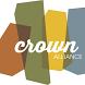 Crown Alliance Church by Apollo Apps LLC