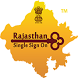 RAJASTHAN SINGLE SIGN-ON (SSO)