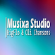 BigFlo & Oli Chansons by Musixa Studio